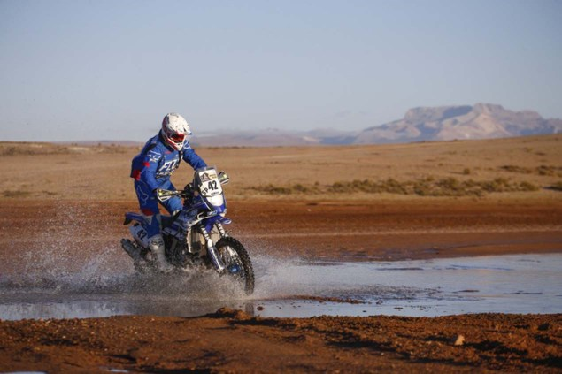 2016-Dakar-Rally-Stage-7-Yamaha-Racing-05