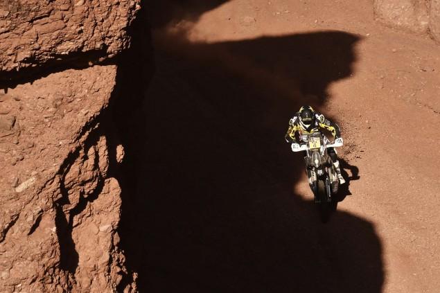 2016-Dakar-Rally-Stage-8-Husqvarna-03