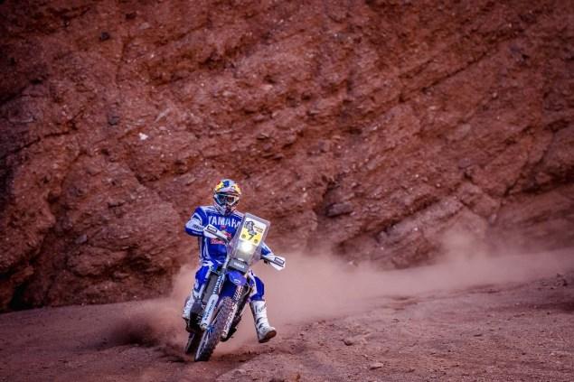 2016-Dakar-Rally-Stage-8-Yamaha-Racing-04