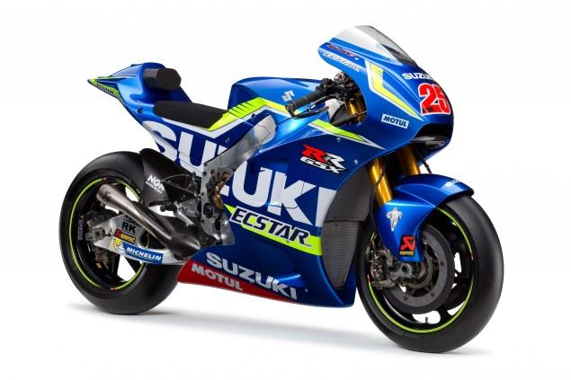 2016-Suzuki-GSX-RR-02