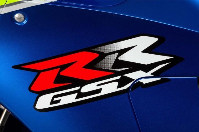 2016-Suzuki-GSX-RR-05