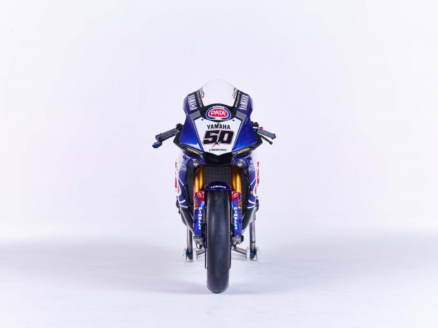2016-Yamaha-YZF-R1-World-Superbike-20