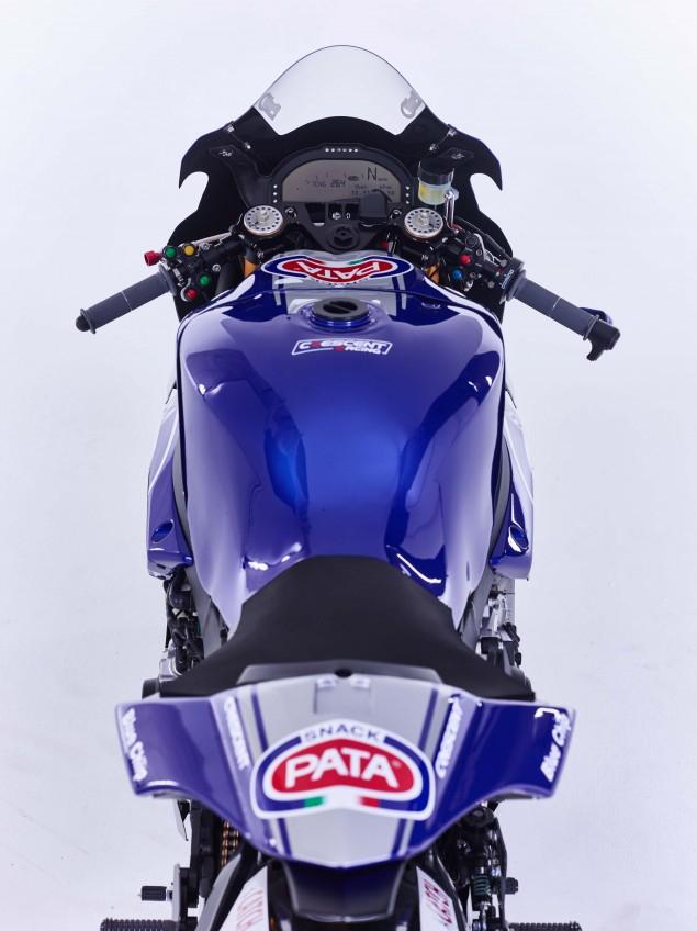 2016-Yamaha-YZF-R1-World-Superbike-35