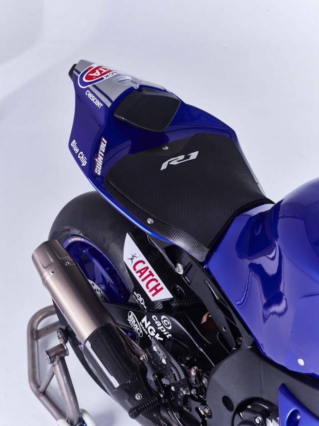 2016-Yamaha-YZF-R1-World-Superbike-40