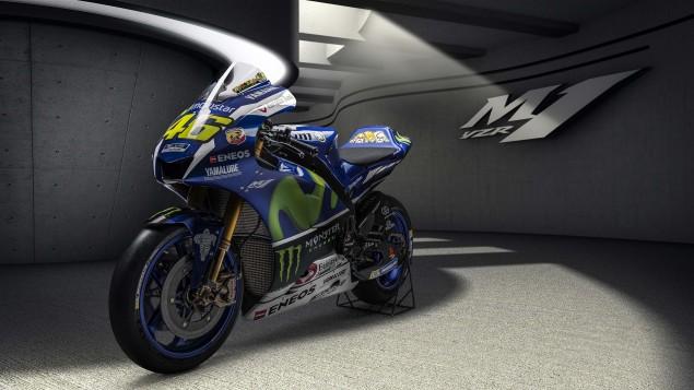 2016-Yamaha-YZR-M1-03