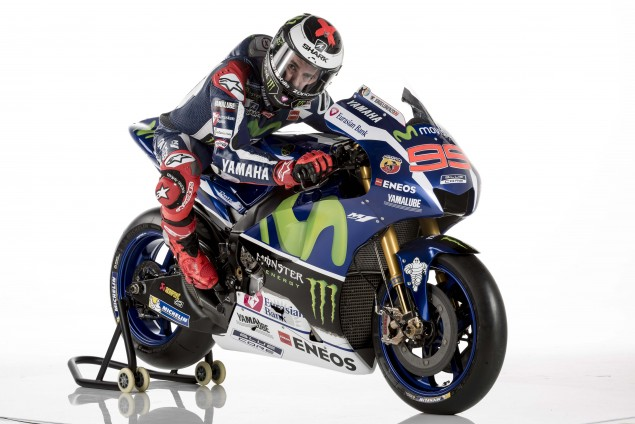 2016-Yamaha-YZR-M1-Jorge-Lorenzo-14
