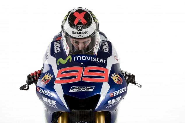 2016-Yamaha-YZR-M1-Jorge-Lorenzo-18