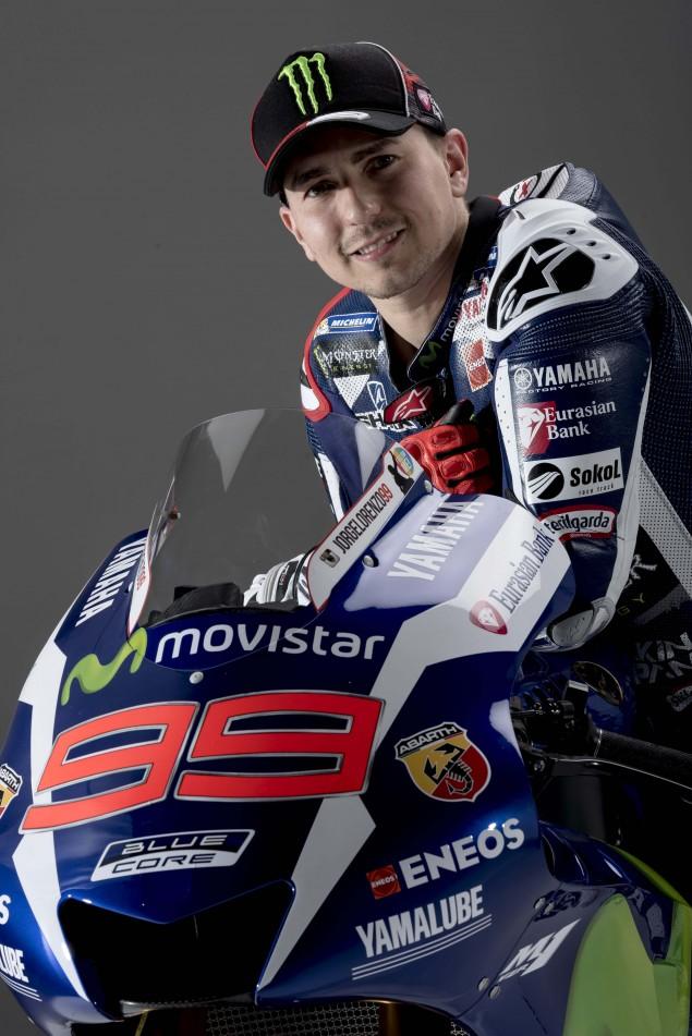 2016-Yamaha-YZR-M1-Jorge-Lorenzo-36