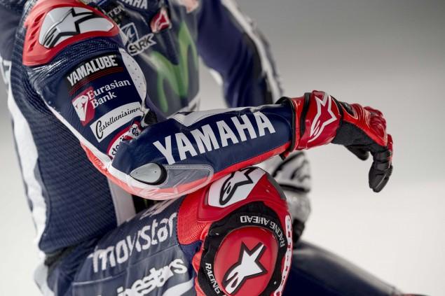2016-Yamaha-YZR-M1-Jorge-Lorenzo-56