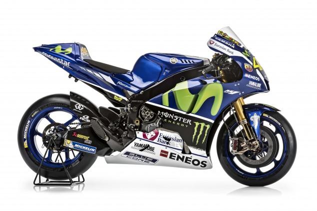 2016-Yamaha-YZR-M1-Valentino-Rossi-03