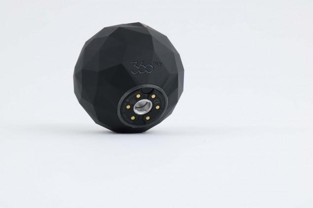 360fly-4k-360-video-camera-03