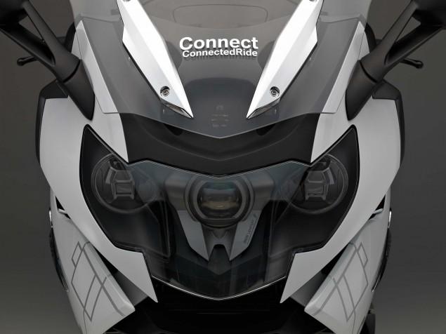 BMW-Motorrad-Laser-Headlight-01