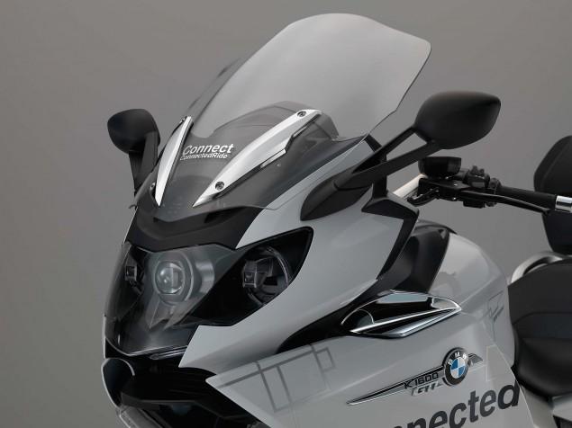BMW-Motorrad-Laser-Headlight-06