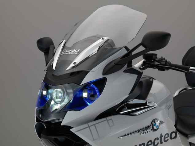 BMW-Motorrad-Laser-Headlight-08