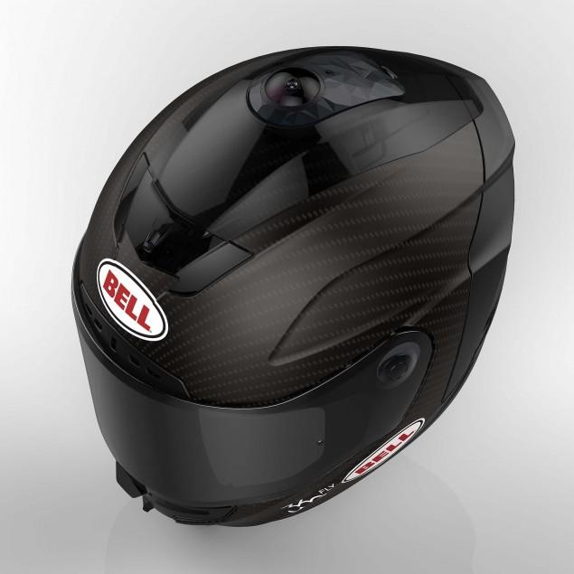 Bell-360fly-helmet-360-video-camera-05