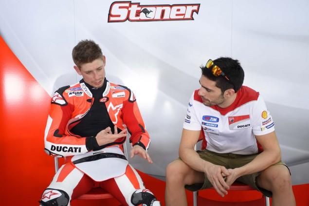 Casey-Stoner-Ducati-Corse-Sepang-Test-Ducati-Desmosedici-GP15-01