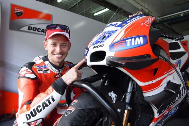 Casey-Stoner-Ducati-Corse-Sepang-Test-Ducati-Desmosedici-GP15-04
