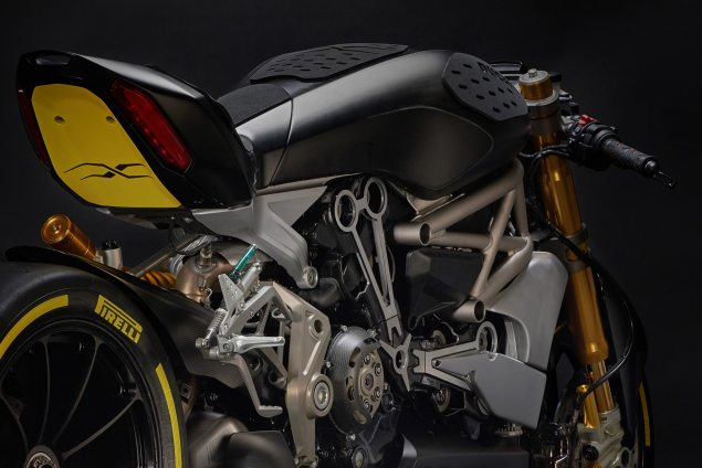 Ducati-dragXter-chassis-2