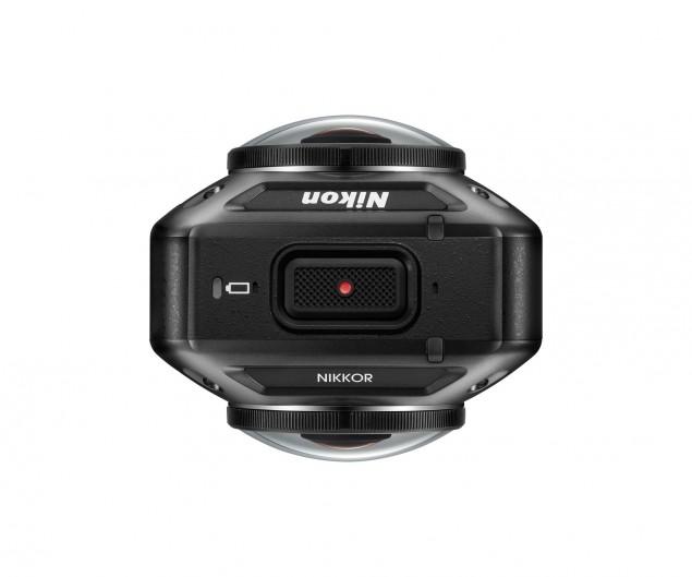 Nikon-KeyMission-360-video-camera-06