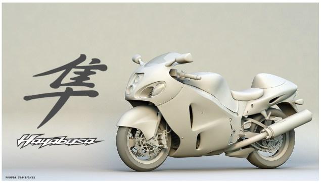 Suzuki-Hayabusa-GSX-1300R-Anupamdas08