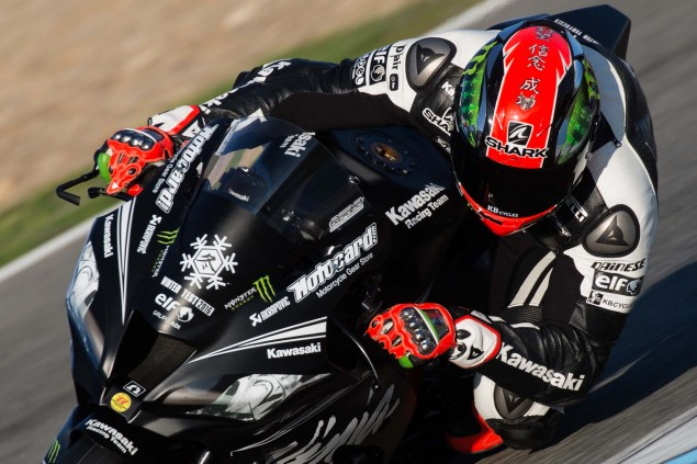 WSBK-Jerez-Test-Day-1-Steve-English-02