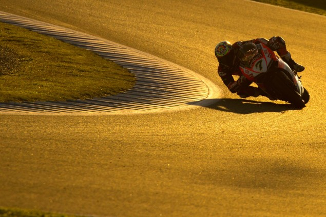 WSBK-Jerez-Test-Day-1-Steve-English-34