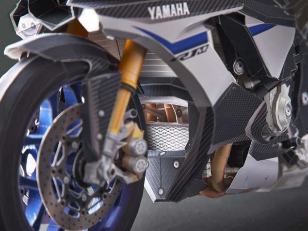 Yamaha-YZF-R1M-papercraft-model-06