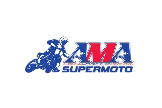 ama-supermoto-championship-logo