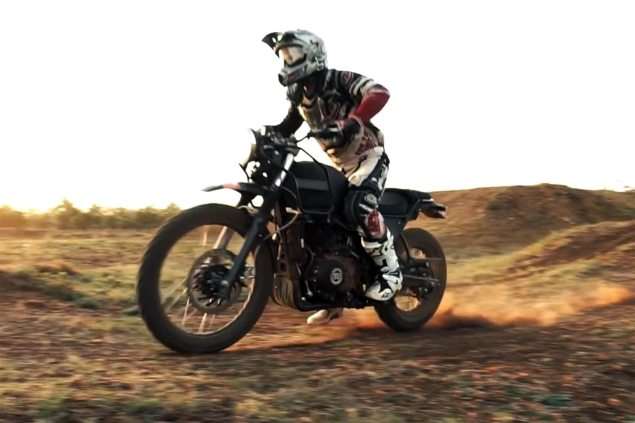 royal-enfield-himalayan-foot-peg-break