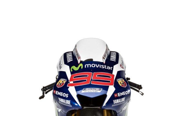2016-Yamaha-YZR-M1-Jorge-Lorenzo-04