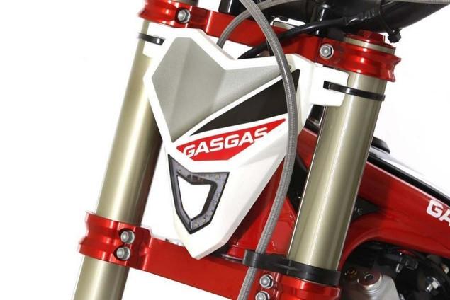 2017-Gas-Gas-TXT-Racing-300-09