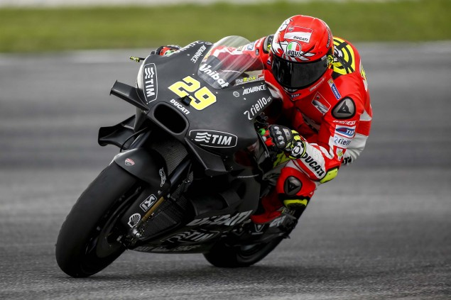 Andrea-Iannone-Winter-Test-Helmet-MotoGP-Ducati-Corse-02