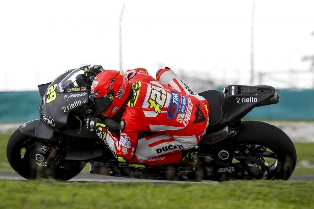 Andrea-Iannone-Winter-Test-Helmet-MotoGP-Ducati-Corse-03