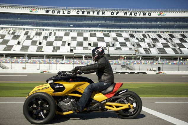 Can-Am-Spyder-F3-Turbo-Concept-Daytona-05