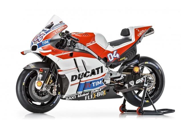 Ducati-Desmosedici-D16-GP-14