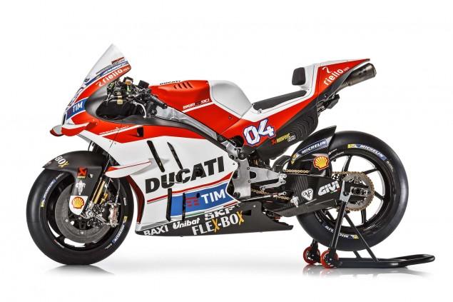 Ducati-Desmosedici-D16-GP-15