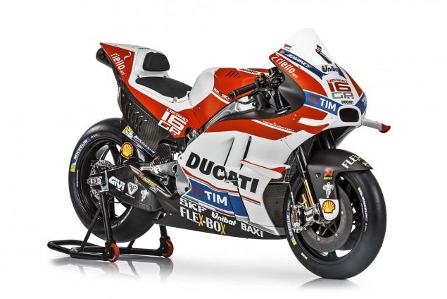 Ducati-Desmosedici-D16-GP-23
