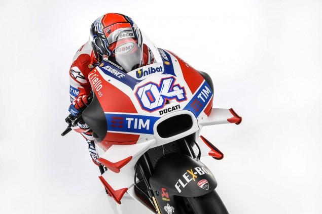 Ducati-Desmosedici-D16-GP-29