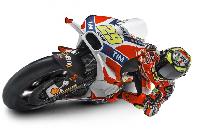 Ducati-Desmosedici-D16-GP-36