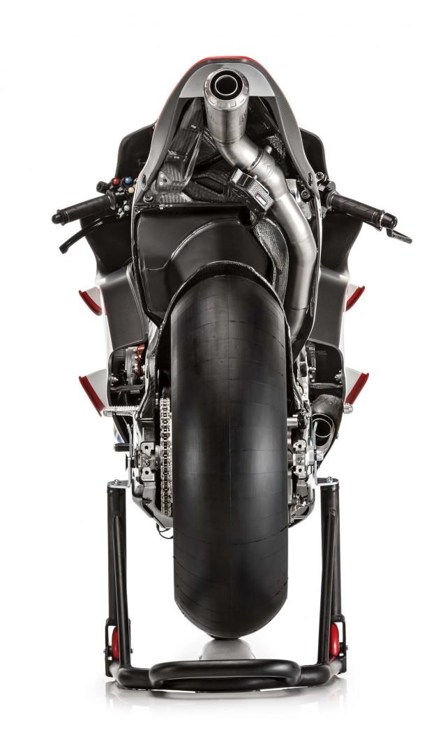 Ducati-Desmosedici-D16-GP-63