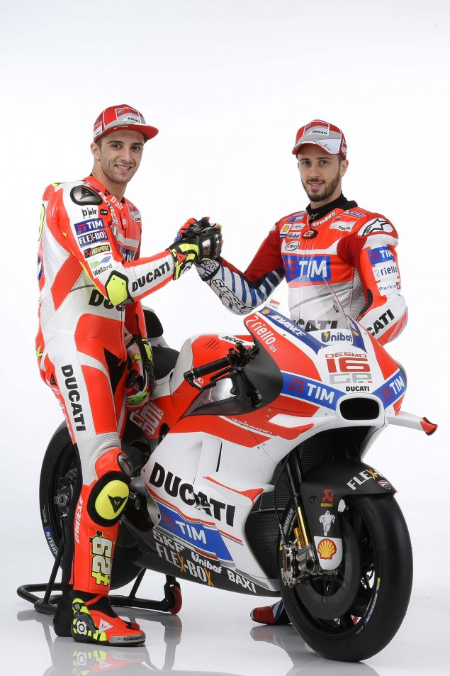 Ducati-Desmosedici-D16-GP-72