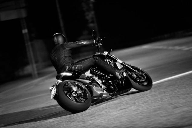 Ducati-XDiavel-S-San-Diego-studio-action-42