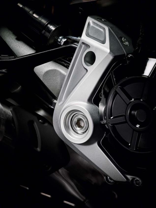 Ducati-XDiavel-S-San-Diego-studio-action-44