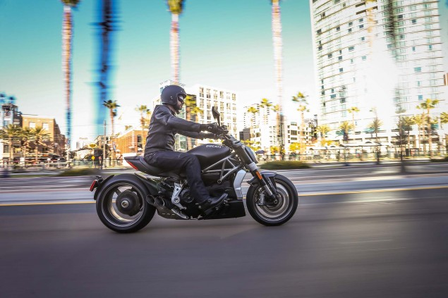 Ducati-XDiavel-San-Diego-press-launch-07