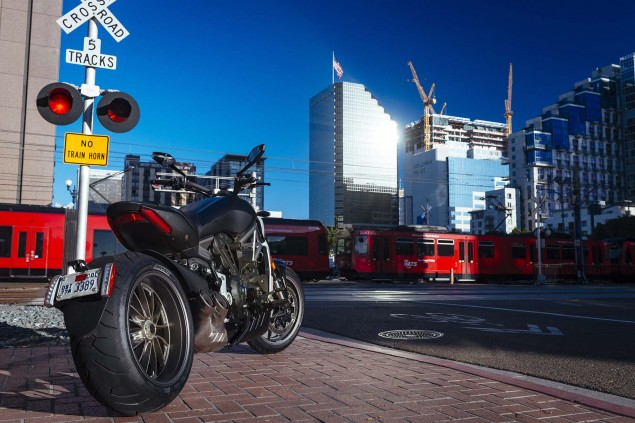 Ducati-XDiavel-San-Diego-press-launch-08