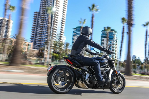 Ducati-XDiavel-San-Diego-press-launch-72