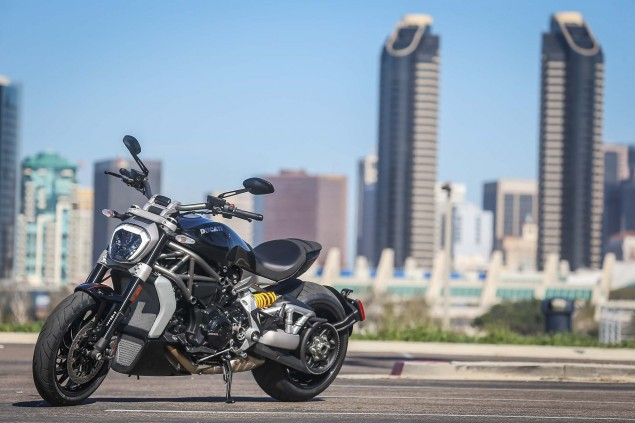 Ducati-XDiavel-San-Diego-press-launch-91