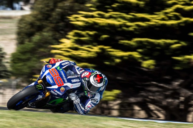 MotoGP-Phillip-Island-test-Steve-English-16