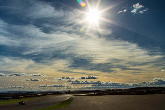 World-Superbike-Aragon-Test-Steve-English-29
