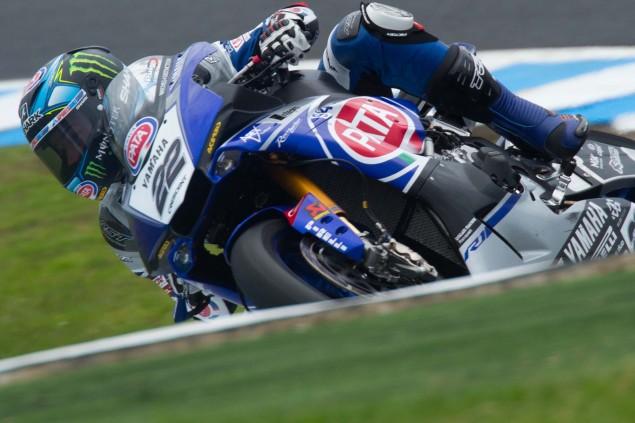 World-Superbike-Phillip-Island-test-Steve-English-87